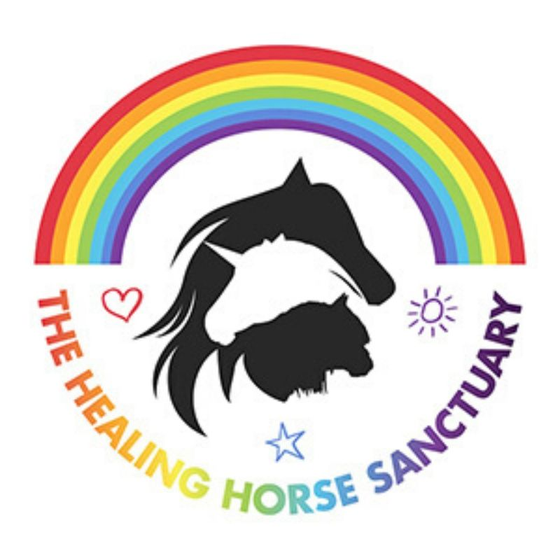 The Healing Horse Sanctuary